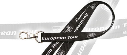 3 day fast track lanyards